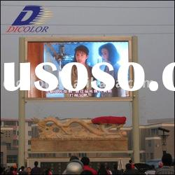 Best quality lcd and led tv with 3G, 3D Technology