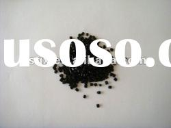 Black LLDPE compound for wire sheath compound or wire jacket compound