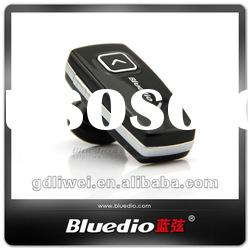 Bluedio BL20 bluetooth Mono headset for mobile phone at cheap price
