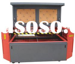 CO2 laser cutting machine for engraver organic glass