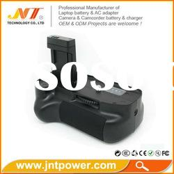 Camera Battery Grip for Canon 1100D Rebel T3