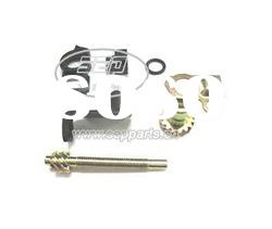 Chain adjuster kit Chainsaw Parts Aftermarket Spare parts For STIHL 038, MS 380, MS 381 Chainsaw