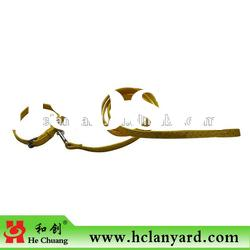 China 2012 cute artifical leather dog leashes from original manufacture