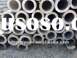 Cold Drawn ASTM A53 Carbon Seamless Steel Pipes liaocheng SDTY