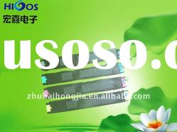 Compatible Color Toner Cartridge for Sharp Copier MX-3500/4500N