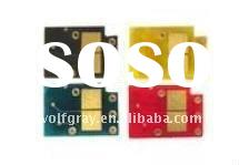 Compatible laser toner chip for HP Q6470A toner,3505/3600/3800 printer (BK)