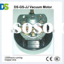 DS-GS-JJ vacuum cleaner accessories