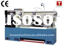Digital readout 2-axis3-axis best quality LUNAN-1640B Lathe