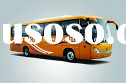 Dongfeng Coach bus for sale (EQ6105P3G)