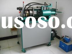Excellent quality! DSG75 High-Pressure Hose Crimping Machine