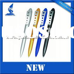Fahion and Funny designs of gift pen,Ball pen for promotion