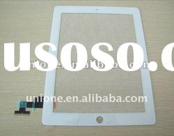 Fast Delivery Touch Screen Glass Digitizer Replacement for iPad 2
