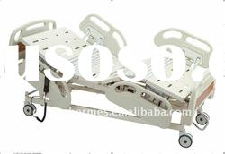 Five Function Electric Hosipital Bed