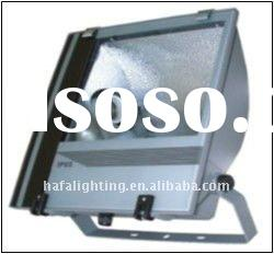 Flood Light Metal Halide use for garden,building,projects