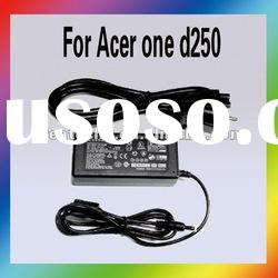 For Acer aspire one d250 AC Adapter
