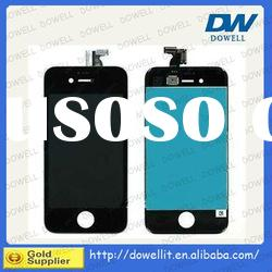 For Apple iPhone Replacement Parts,For iphone 4gs lcd digitizer assembly