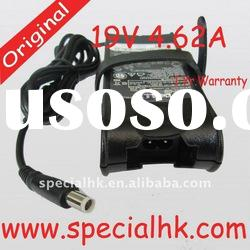 For Dell Inspiron 1720 D600 E1705 6400 Laptop AC Adapter 19.5V 4.62A 90W