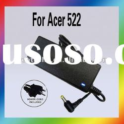 For acer aspire one 522 adapter