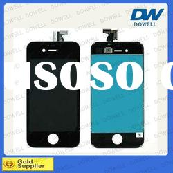 For iPhone 4s Parts,For iphone 4gs lcd digitizer assembly