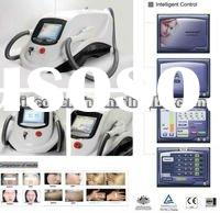 Hair removal equipment IPL Sienna best quality used