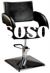 Hairdressing barber chair for sale