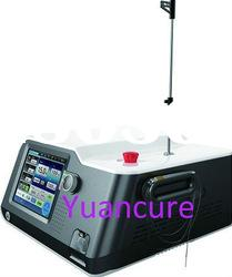 High Power Diode Laser Liposuction Surgical Instrument