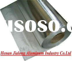 High Quality 1050 Aluminum Coil