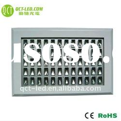 High Quality Gas Station LED Canopy Light CE and ROHS