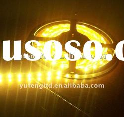 High Quality Led Swimming Pool Lighting Decoration Light Strip