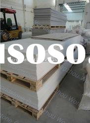High Quality Modified Acrylic Solid Surface Sheet