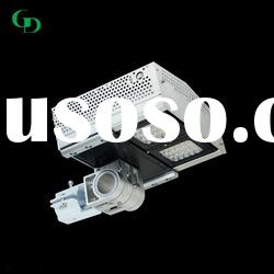 High Quality super bright 60W high power led street light with 3 year warranty