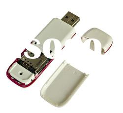 High speed sim card usb modem wireless dongle--DM6233U