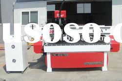 Hot Sale FANCH advertising cnc engraving machine with high precision & reasonable price