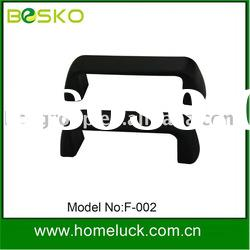 Hot sale plastic bag handle