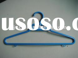 Household plastic products, Plastic Hangers cheap, clothes hanger Item XC-1241