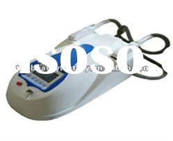 IPL beauty equipment for hair removal-ON PROMOTION hair reduction