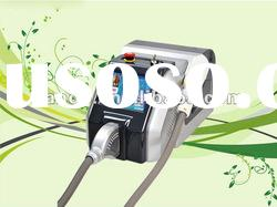 IPL beauty machine TM400 with germany xenon lamp