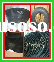Industry products truck butyl inner tube