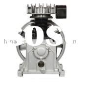 JB-2070 piston belt drive air compressor head