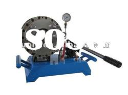 hydraulic hose crimping machine for sale in south africa