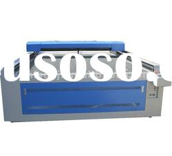 Laser engraving and cutting equipment/machinery LS-1325 type