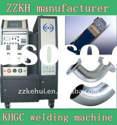MMA welder/MMA welding machine/inverter welding machine WITH CCC & ISO APPROVED