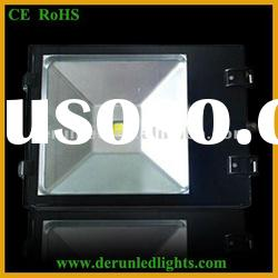 Manufacture 20w led flood light with cheap price and high quality