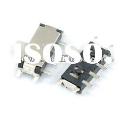 Micro Switch Smd Micro Switch Smd Manufacturers In
