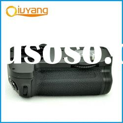 New arrival Vertical Battery grip MB-D11 for Nikon D7000 ENEL15