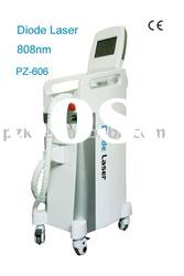 Newest Painless Diode laser hair removal equipment(Hotsell!!!)