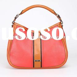 Newest designer brand name handbag bags for women 2012