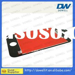 OEM for Apple iPhone Parts,For iphone 4gs lcd digitizer assembly