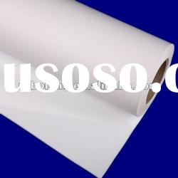 Offer HDPE White Geomembrane white membrane hdpe sheet