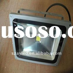 Outdooor 30W High Power LED Flood Light(CE,Rohs) with good price
